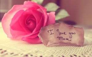 mothers-day-background-pictures-3